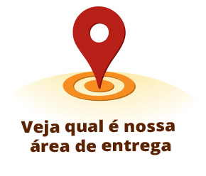 area_de_entega