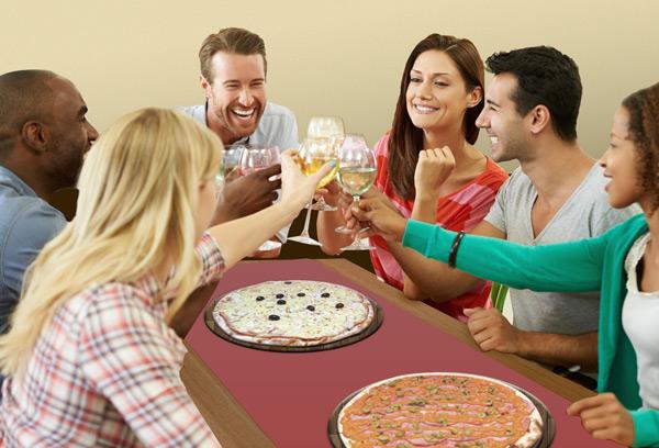 eventos_pizzas