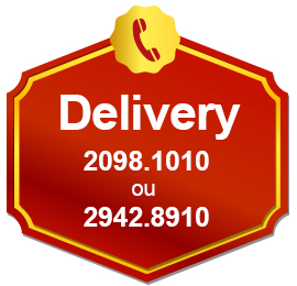 tag_delivery